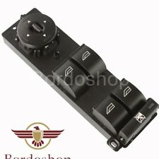 Power Master Electric Window Switch CONSOLE 14 Pin For Ford C-Max Focus