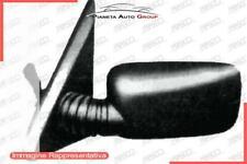 Retrovisore Sinistro A Leva FIAT PANDA 1986-2003