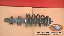 VW T5 Stoßdämpfer 7H5413031G