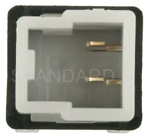 Clutch Pedal Position Switch Standard NS-567