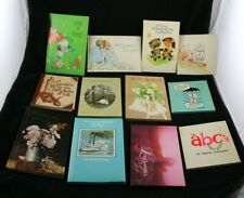 Lot of 12 Collectible Little Quote Humor Childrens Books Married Dad  GG103