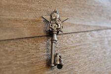 DSSSF Hollywood Key Alice LE Disney Trading Pin 95339 Disney Soda Fountain