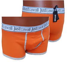 Bdait Just Cavalli A11 Boxer Continuativi Uomo V - L