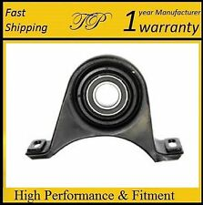 Drive Shaft Center Support Bearing for Dodge  Challenger 2010 (Auto Trans)