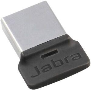 Jabra Evolve 65T UC Wireless USB