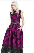 Tadashi Shoji Dress size 12