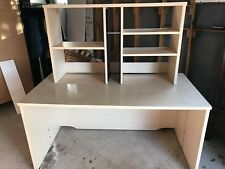 used office desk furniture