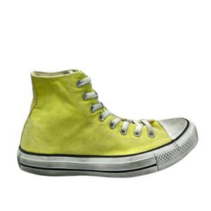 Scarpe da uomo di Converse gialli | Acquisti Online su eBay
