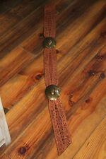 Studded NEXT Belts for Women