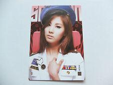 Seohyun #SE006 SNSD Girls' Generation Star Collection S-1 Base Cards RARE KPOP