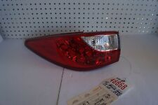 2013 2014 2015 INFINITI QX60 JX35 Left Side Tail Light OEM