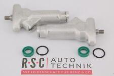 Dichtsatz für 2 Hydraulikzylinder Verdeck R129 Mercedes-Benz A1298001672