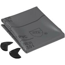 Oatey Pvc Shower Pan Liner