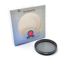 B + W 55mm Kasemann Circular Polarizador MRC 45614