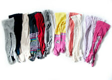 Girls Tights – 2-4 years - 15 Pack