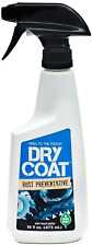 Armor Protective Packaging DCRP16 Dry Coat Rust Preventative16 oz.