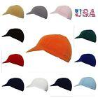 Dome Cap Visor Liner Sports FootBall Biker Beanie Hat Headwrap Stretch Spandex