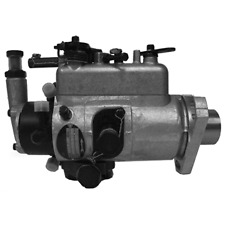 3233F380 Ford Tractor Parts Injection Pump 3000, 3600, 3400, 335