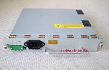 3Com 3C17267 - Power Supply / Netzteil für Switch 5500G-EI 48-Port 3CR17251-91