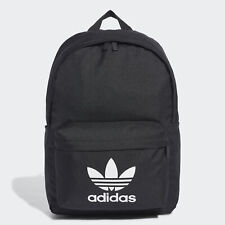 adidas Originals Adicolor Classic Backpack Men's