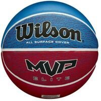 Wilson Basketball  Size 7 - 2 colours to choose from FREE P & P