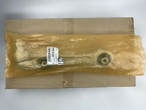 2015 to 2019 Genesis G80 Front Lower Lateral Control Arm Right Side Original RWD