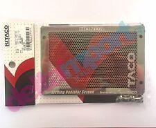 Protezione radiatore HONDA ZOOMER Rukus Radiator Screen Kitaco 660-1125100