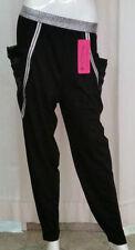 Damen-Haremshosen M Damenhosen mit mittlerem Wasserbedarf