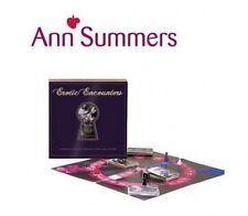 Ann summers casino casino tours san antonio