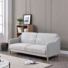RUPERT Two Seater Sofa Bed | Next Day Delivery!!!