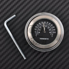 cavalier king  thermometer  8224