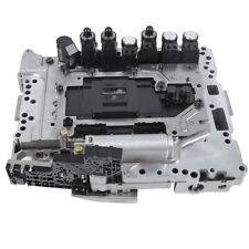 Transmission Valve Body Solenoid for HYUNDAI INFINITI NISSAN ARMADA OE RE5R05A