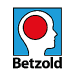 Betzold-Versand