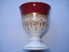 Royal Worcester Collectable Egg Cups