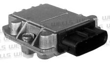 Ignition Control Module fits 1991-1999 Toyota Celica Camry Land Cruiser  WVE BY