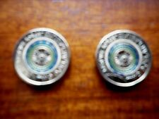 2017 Anzac  2 Dollar Coin Lot Of 2 Buy It Now $10