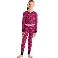 Set Underwear (Sizes 4   Up) for Girls  12e88127a