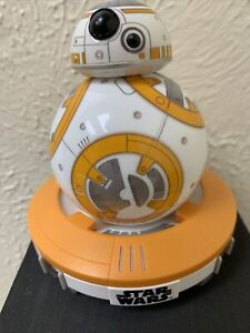 Star Wars Sphero BB-8 Droid (Display Only Battery is Defective)