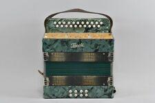 g19b80- Harmonika Tivoli