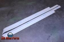 MINI R60 Countryman Set, side stripes, White 51142184357