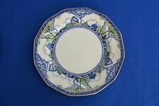Vintage Royal Doulton MerryWeather Pottery Plate - Art Deco - More Available!