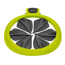 Dye Rotor R2 Quick Feed - Lime