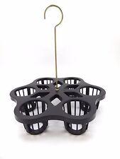 Rankake Pot Hanger Japanese Neofinetia falcata Vanda Plastic Furan Orchid Japan