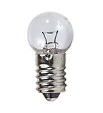 Replacement Bulb For Hosobuchi Op2103, Hybec 2314, Leica 301-362.248-000 10W 6V