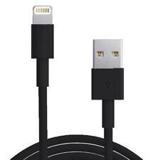 Câble Charge USB vers USB standard, 1m de long pour iPhone 5/6/ iPad Mini