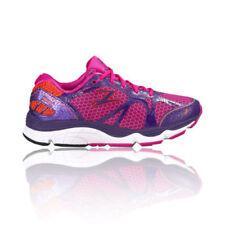 Scarpe sportive da donna rosi Numero 38