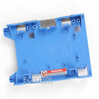 Dell 0R494D R494D F767D 0F767D Caddy Tray 2.5