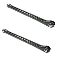 For BMW E36 E83 Set of 2 Rear Lower Aftermarket Suspension Control Arm