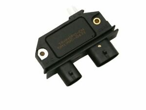 Ignition Control Unit For 1988-1995 Chevy C2500 1989 1990 1991 1992 1993 S793GT