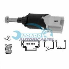 INTERRUTTORE LUCE STOP PEUGEOT 206+ 1.4 HDi eco 70 50KW 68CV 01/2009> 453440